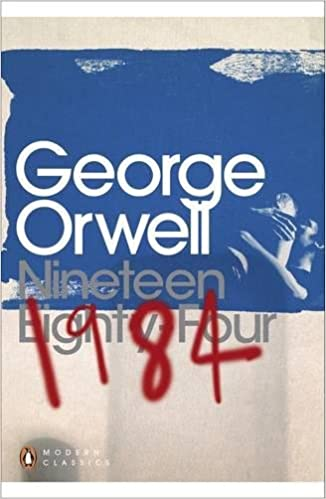 Big Brother Amazon Remotely Deletes Purchased Copies of      and     Wikiwand    best      images on Pinterest   George orwell  Book cover design and  Books