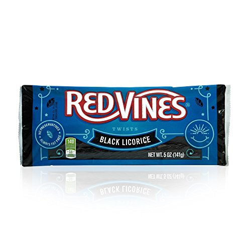 red vines sugar free - 6