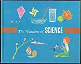 img - for The Wonders of Science book / textbook / text book