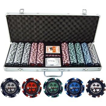 Poker set online amazon live poker leeds