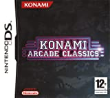 Arcade collection [FR Import]