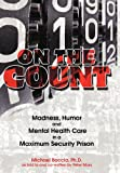 On the Count, Michael B. Boccia, 1467061670