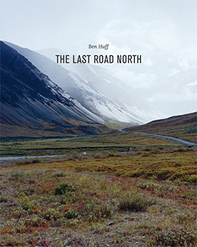 the-last-road-north