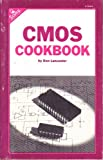 CMOS Cookbook, Don Lancaster, 0672213982