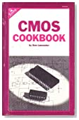 Complementary Metal Oxide Semiconductor Cookbook
