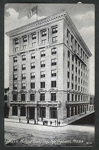 mass-mutual-building-springfield-ma-postcard-1912