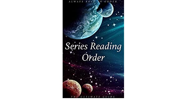 Amazon Series Reading Order Terry Pratchett Discworld In EBook Titan Read Kindle Store