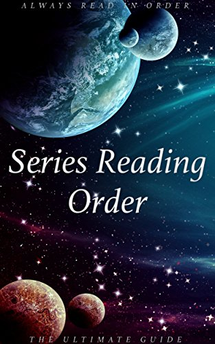 Series Reading Order Terry Pratchett Discworld In By Read Titan