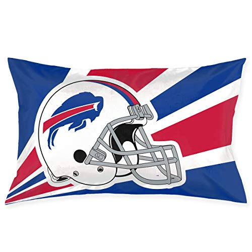 Buffalo Bills Furniture Bills Furniture Bill Furniture