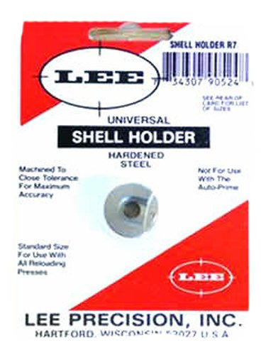 Lee Precision R7 Shell Holder