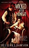 Wicked After Midnight (6) (A Blud Novel)