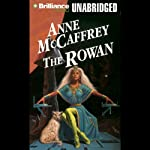 The Rowan: Tower and Hive, Book 1 | Anne McCaffrey