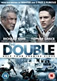 The Double [DVD]