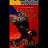 Hawk's Pledge (Hawk Crest series Book 1)