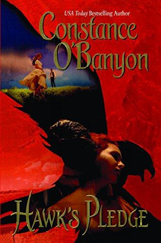 Banyon 1 Light - 2