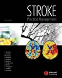 img - for Stroke: Practical Management by Charles P. Warlow (2008-02-04) book / textbook / text book