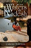 By the Waters of Kadesh, Carole Towriss, 1936341654