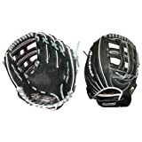 Akadema AJT99 Rookie Series Glove (Right, 11-Inch)