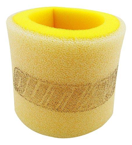 Buy xr100r air filter