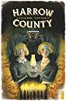 Harrow County, tome 2 : Bis repetita par Crook