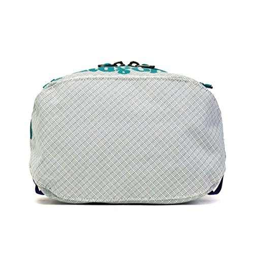 Patagonia BLACK HOLE® CUBE 2L SMALL BEAUTY CASE 49360 WHI