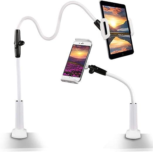 fish Soporte móvil para Soporte de teléfono Mobile Tablets para ...