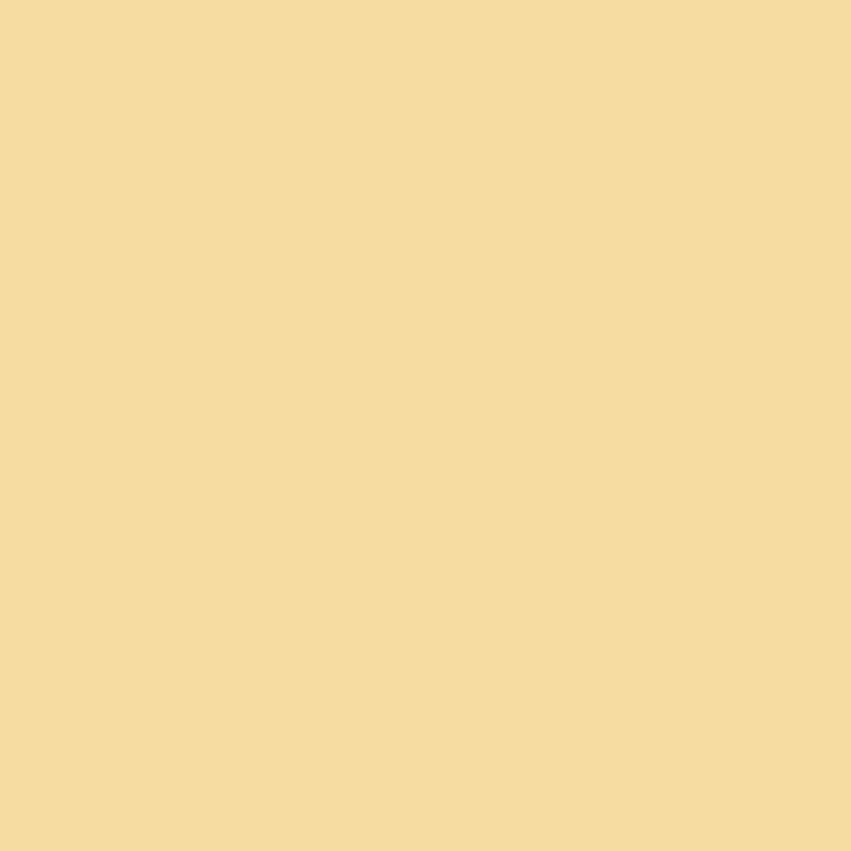 Bella Damenschuhe Edel-Frottee Spannbetttuch in 140x200 bis 160x220, für Wasserbetten und Matratzen (0091-hellgelb)
