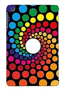 Crazinesswith Premium Ipad Mini/mini 2 Case - Protective Skin - High Quality Design For Christmas's Gift