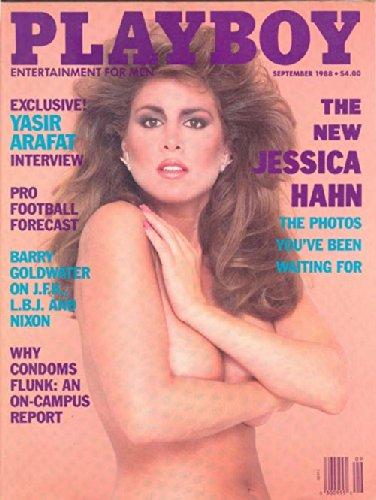 playboy-magazine-september-1988