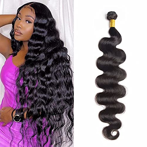 40 in weave _image3
