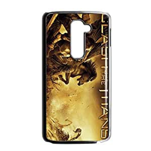 Wish-Store Clash of the Titans Phone case for LG G2