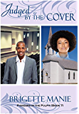 Judged by the Cover (Pioneers in the Pulpit Book 7)