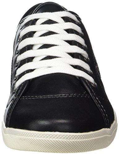 610100 Femme 27ch221 Sneakers Basses Gerli by Dockers t6xOgg
