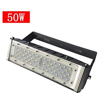Proyectores Led Exterior Foco Proyector LED,Tunnel Waterproof ...