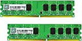 wi f - Value Series 1 x 1 GB DDR-400 - PC3200 (F1-3200PHU1-1GBNT)