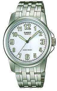 Casio MTP-1216A-7BDF_WW - Reloj de pulsera Adultos