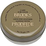 Brooks Proofide Saddle Dressing 25g by Brooks