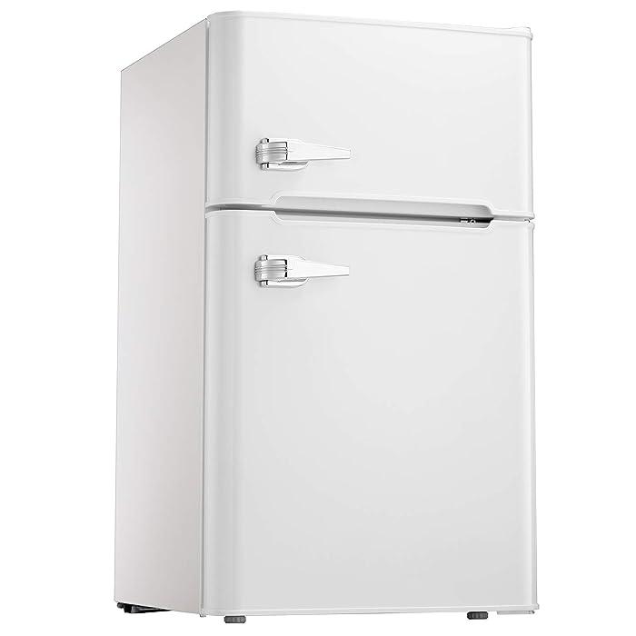 The Best Ice Maker Whirlpool Refrigerator Ed2fhaxsb03