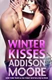 Winter Kisses (3:AM Kisses #2)