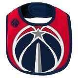 NBA by Outerstuff NBA Newborn & Infant Washington