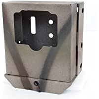 Security Box for Browning Strike Force HD 850 Trail Camera