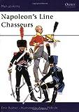 Napoleon's Line Chasseurs, Emir Bukhari, 0850452694