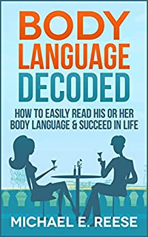 decode his body language dating