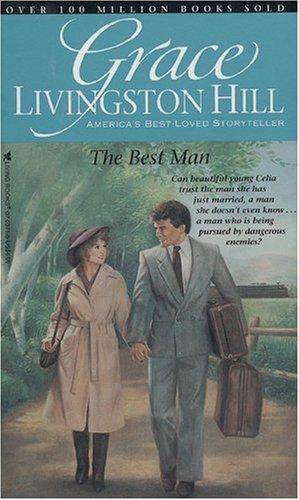 The Best Man (Grace Livingston Hill #07)
