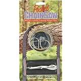 Pocket Chainsaw 370793 Pocket Chainsaw