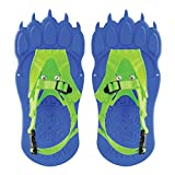Airhead Monsta Trax Snowshoes for Kids