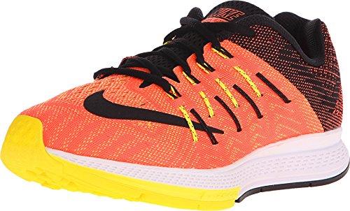 Nike Womens Air Zoom Elite 8 Running Shoe (12 B(M) US) (Nike Womens Air Zoom Elite 8 Running Shoe)