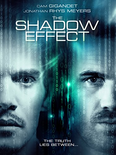 Best the shadow effect movie for 2020