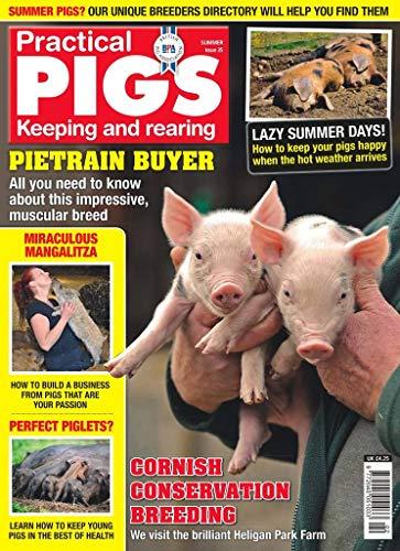 (Practical Pigs)