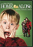 Home Alone 25th Anniversary (Bilingual)